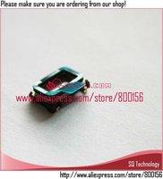 Гибкие кабели для мобильных телефонов