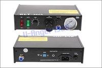 EMS free shipping Solder Paste Glue Dropper Liquid Auto Dispenser Controller KLT-982A(220V