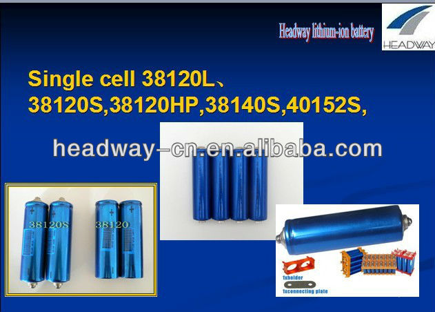 12v 30Ah LiFePO4 rechargeable starting battery for motor start