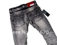 Мужские джинсы , 717 w28/w36