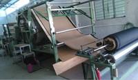 Резина HomeBest debossed skidproof HB1411288