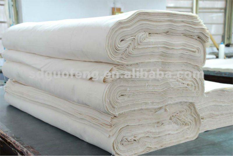 100% Cotton Poplin 32s 40s 50s 60s