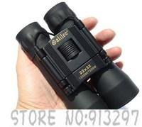 Монокуляры, Бинокли Galilen 22 x 32 22x32 binoculars