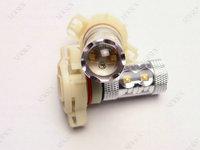 Источник света для авто DC 12V 6500K 50W PSX24W