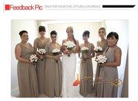 Свадебное платье Kettybridal  CJW1325