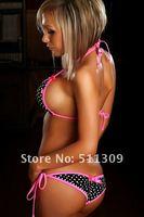 Женское бикини 3064 3064-PNK