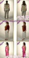 Корректирующие женские шортики 5 /, Slim n , 2 ,  tv