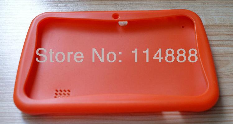 755D case03