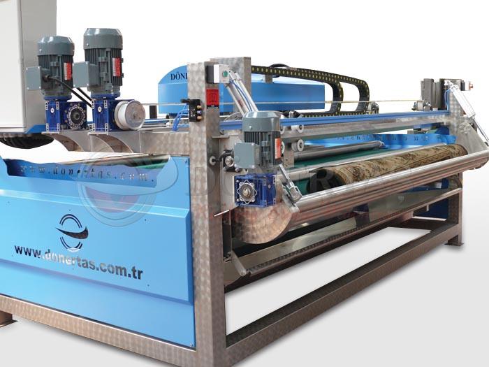 Plein Automatique Tapis Machine De Nettoyage L 39 Autre Quipement De Nettoyage Id De Produit