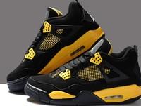 Мужская обувь для баскетбола ( ) 4 j4