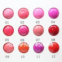 Губная помада Makeup 2 /sugarbox 5g lipstick