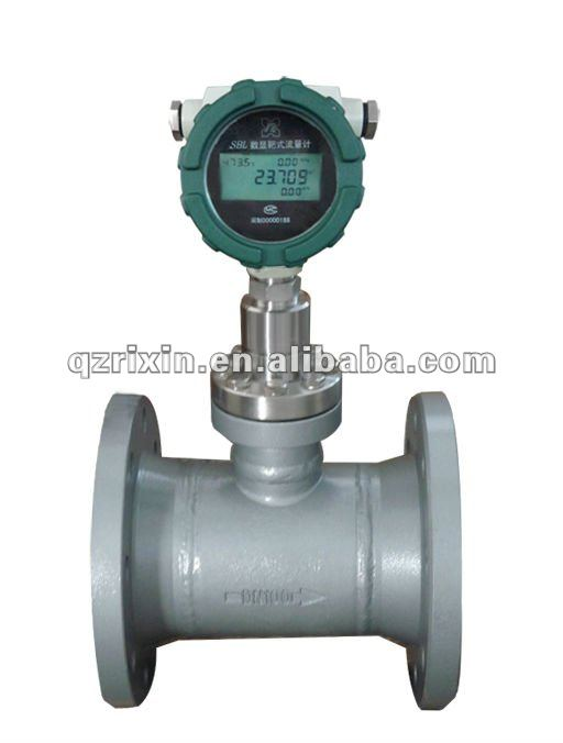 data industrial flow meter/data industrial flow meter