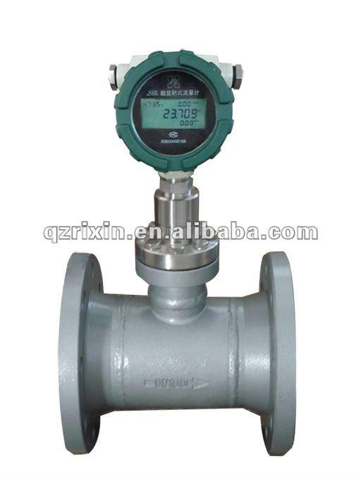 data industrial flow meter/data industrial flow meter