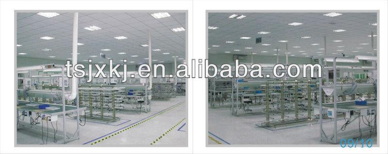 High power generation efficiency black mono solar panels 200W price per watt solar panel