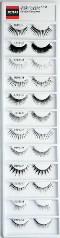eyelash set1_500_silstar.jpg