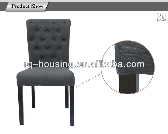 elegant restaurant chairs restaurant chairs los angeles