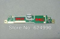 Микросхема для телефона i9220 New charge plug usb plug charge board for i9220 original authentic Haipai i9277 ANDROID Phone