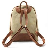 Рюкзак FR39