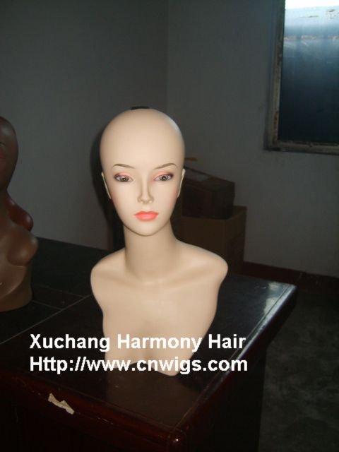 Заказ из китая одежда для мальчиков