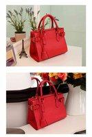 Новые товары для женщин известных брендов сумки моды качества леди рука сумка сумка пояс пряжкой messenger сумки