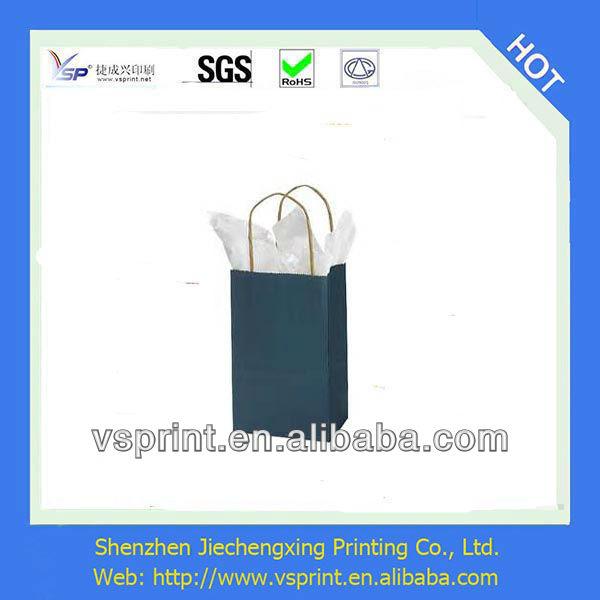 paper shopping bag@21