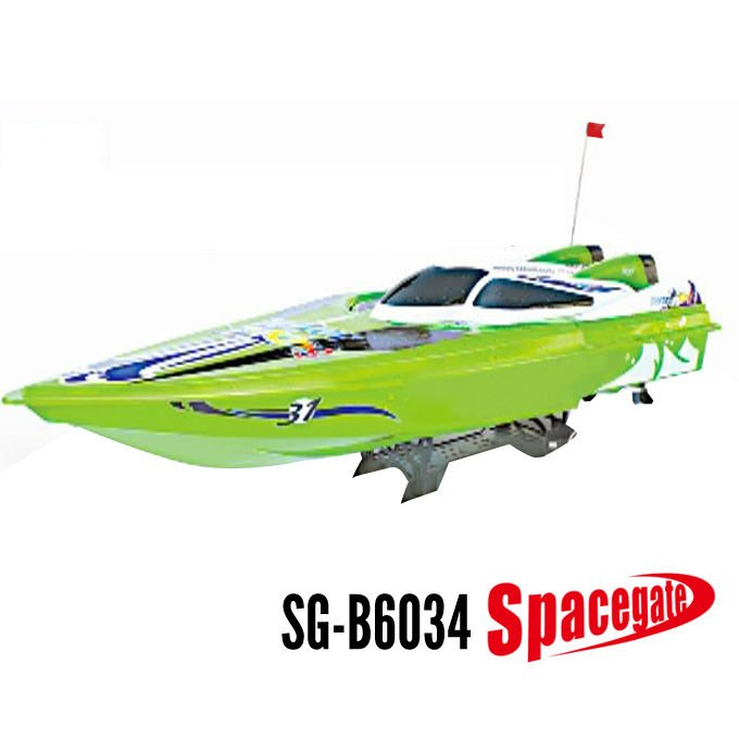 Racing RC Boat/Ship/Toys