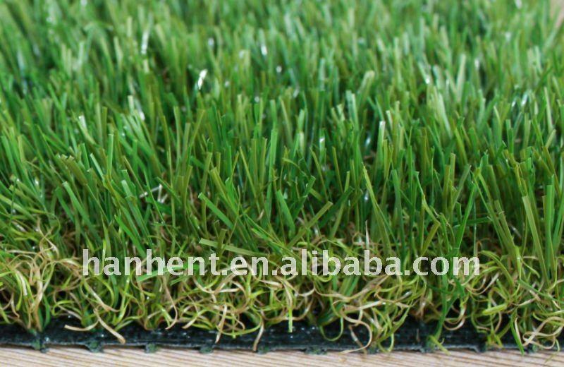 Г . к . трава, Lsa, Поле зеленый