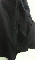 Мужская футболка Men's fashion t-shirt 2012 mishka wu tang ymcmb supre me pink dolphinhip hop fashion New style 100%cotton t_shirt