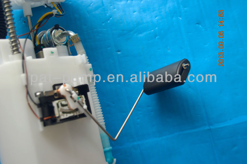 for Hyundai Elantra Fuel pump assy OEM:31110-0Q000-A