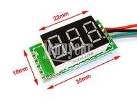 Напряжение метров цифровой вольтметр постоянного тока вольтметры