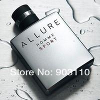 Perfume 100