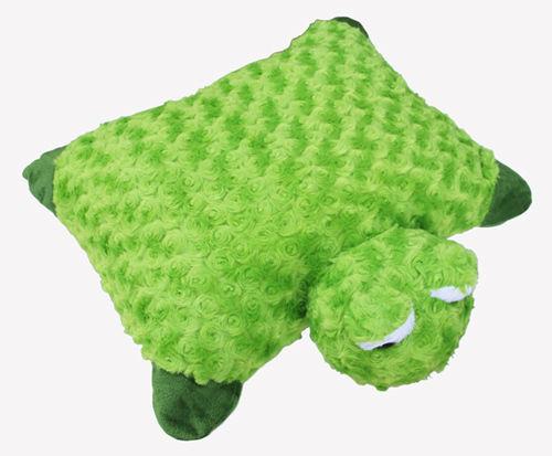 2015 индивидуальные диванные подушки и животных в форме подушка и подушка плюшевых животных подушка завод