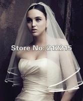 Свадебная фата romantic_life