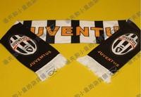 Мужской шарф sacrves 150 * 17 , 2  SF02