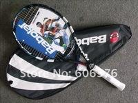 Теннисные ракетки Новые w048