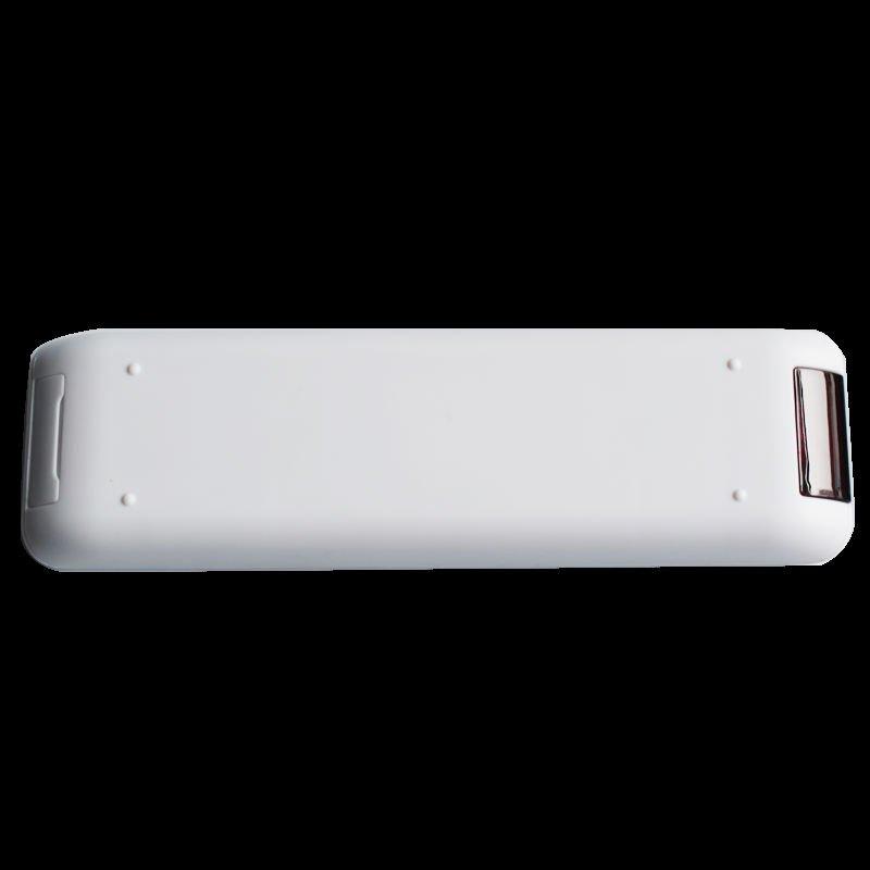 Rockchip 2918 Cortex A8 1.2GHz Google Android 2.3 HD 1080P Internet TV BOX