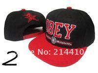 Женская бейсболка Supreme 5 panel Camp Cap baseball caps Snapback Hats, GANGNAM STYLE, Obey SnapBacks, DGK, YMCMB, Pink Dolphin