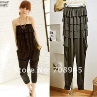 1 Piece Best Selling! summer Fashion Cozy women jumpsuit