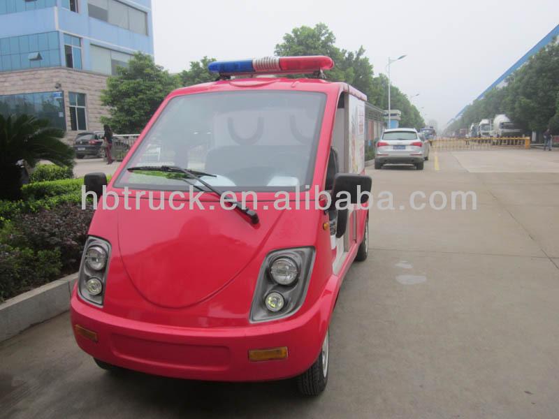 electric fire truck3.jpg