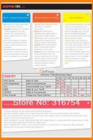 Holiday Sale  FREE shipping ICOM IC-V80 Transceiver Ham Radio