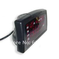 Настольные часы Airmail Fashion Digital LED alarm Clock
