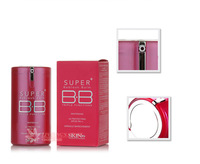 Крема BB & CC skin 79 pink BB cram with korean ingredient