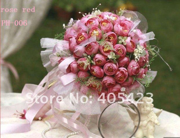 PH006r rose redjpg