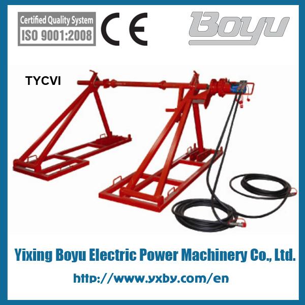 TYCVI Hydraulic Drum Elevator.jpg