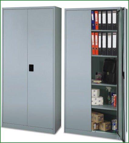 storage filing cabinet 1