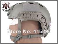 Защитный спортивный шлем EMERSON PJ