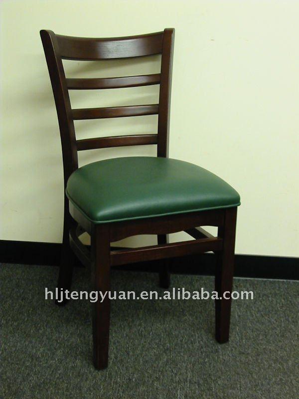 Modern Wooden Dining Chair Buy Modern Wooden Dining