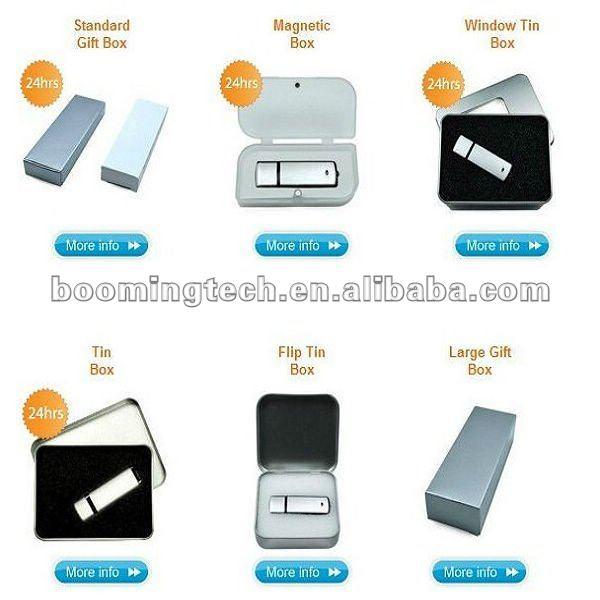 Plastic Truck Shape USB