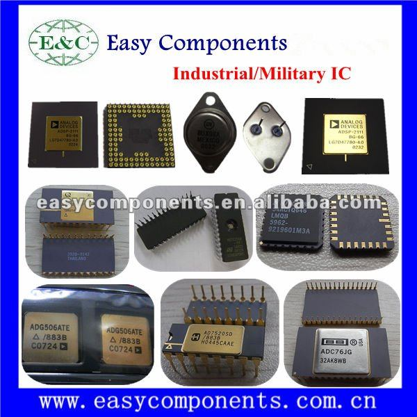 New and original BZT52C3V3S W3 component chips