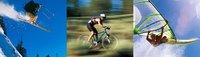 привели велосипедов фар велосипеда фары переднего света 5 Велоспорт